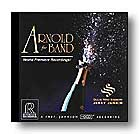 Arnold For Band - klik hier