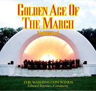 Golden Age of the March #4 - klik hier