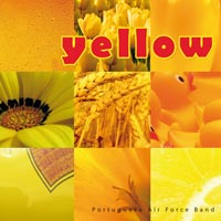 New Compositions for Concert #64: Yellow - klik hier