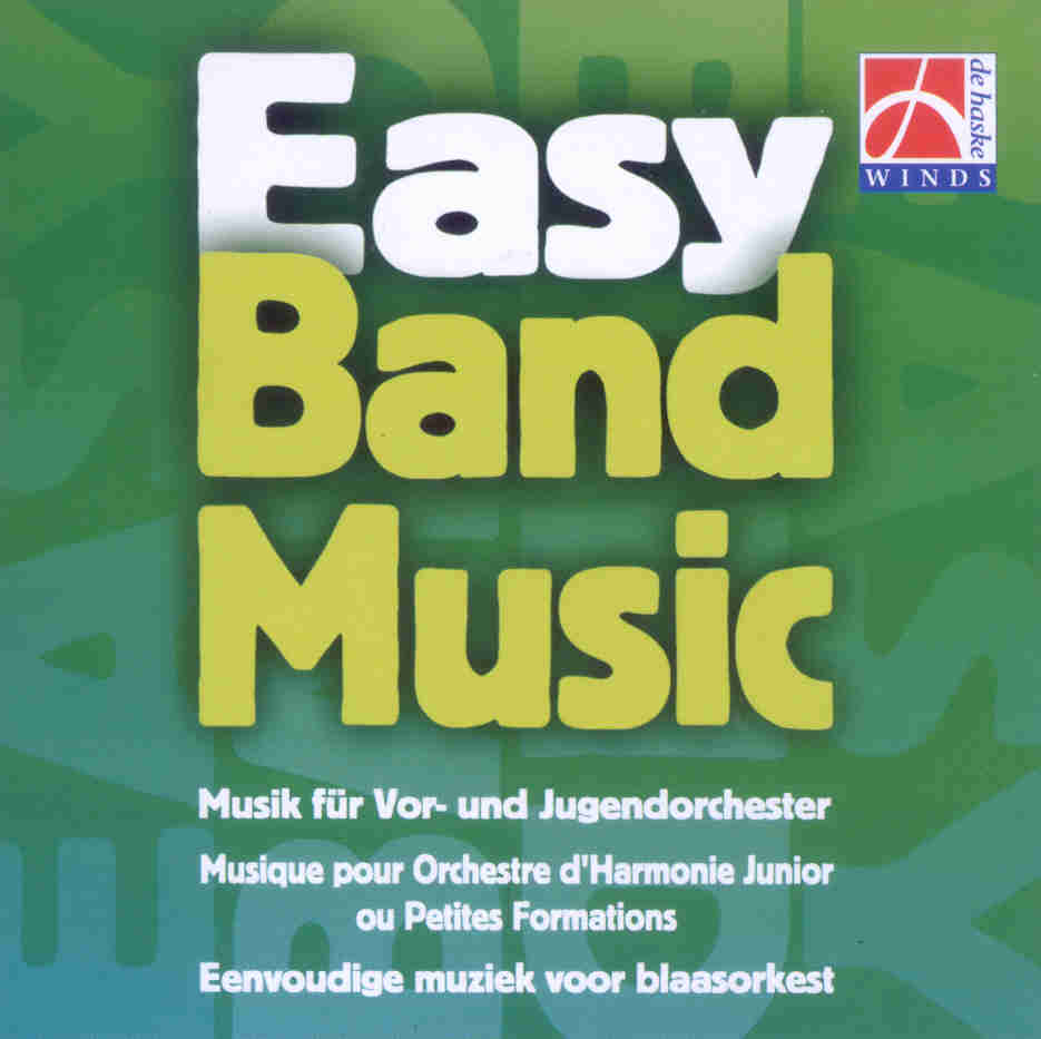 Easy Band Music - klik hier
