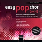 2017-05-04 CD Easy Pop Chor #4: X-mas - Klik hier