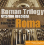 2017-10-10 CD Masterpieces #27: Roman Trilogy - Klik hier