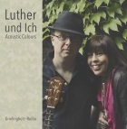 2017-09-27 CD Luther und Ich (Acoustic Colours) - Klik hier