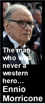 2020-07-10 The man who was never a Western hero… - Klik hier